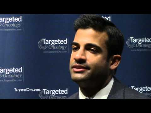 Dr. Iyengar on the Link Between Obesity and Breast Inflammation in Breast Cancer