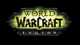 Let's Play: World of Warcraft (261)
