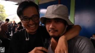 Download Lagu ALONE AT LAST LIVE AT DISJAS CIMAHI (REKAP) #HELLPRINRTF Gratis STAFABAND