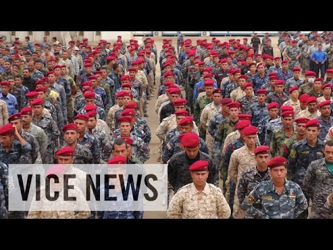 VICE News Daily: Beyond The Headlines - November 21, 2014