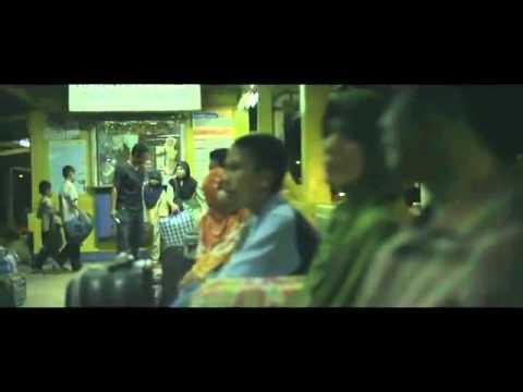 Iklan Raya 2012 Bernas (7 Minit) video