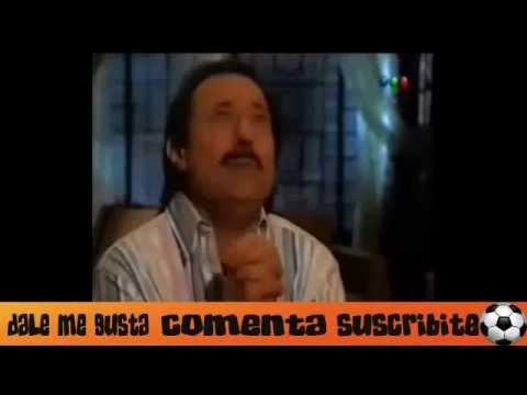 Pepe Argento predice que Racing es campeon del torneo de futbol argentino 2014