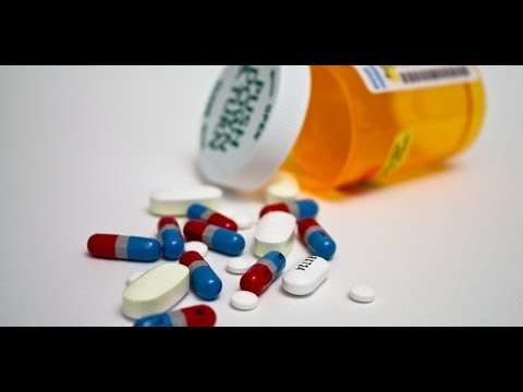 Courts weigh in on generic drug delays