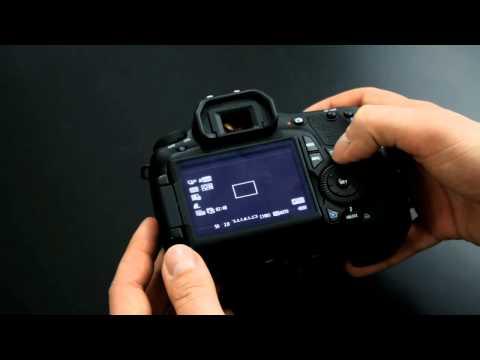 Filmowanie Lustrzanką Cyfrową Cz2 - Dslr Video