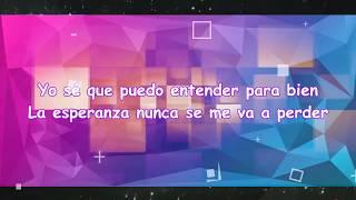 【  Wonder Girls 】Why so lonely  - Fandub Latino【Madison & Karenzita】