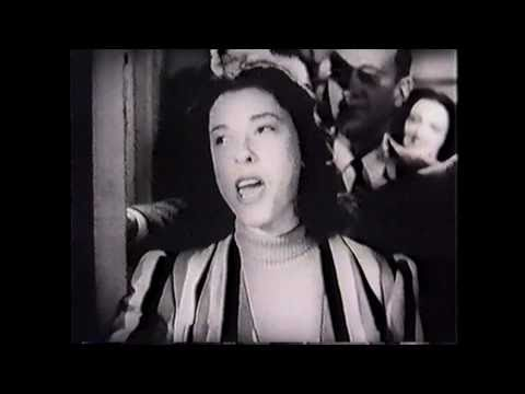 Judy Canova Swings-That Ain't Hay