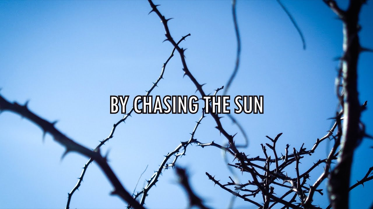 Billy Talent Chasing The Sun Billy Talent Chasing The Sun