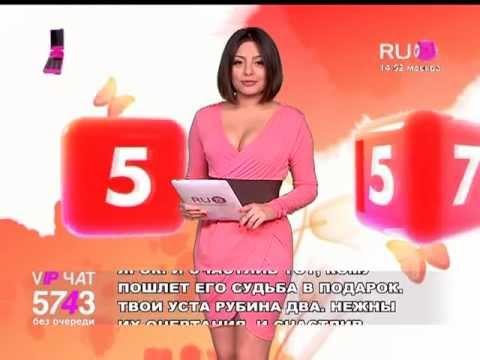 "Диля - ""Стол заказов"" (05.04.12)"