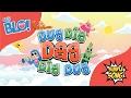 Dug Dig Dag Dig Dug - Lagu Anak   HEY BLO!
