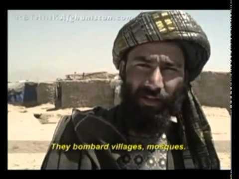 Afghanistan Battle in Helmand Province, Kandahar, Nangarhar, Kunar.flv