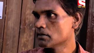 CID Kolkata Bureau - (Bengali) - Doshi Ke - Episode 69