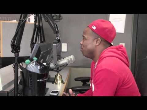 Yo Gotti Speaks On Gucci Mane Diss!