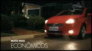 Vídeo 11 de Elton Domingues Ferreira