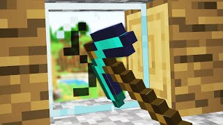 20 things Pros NEVER do in Minecraft