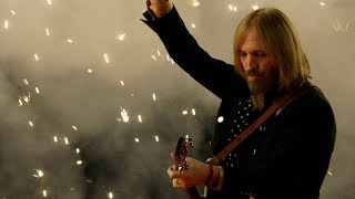 Download Lagu In Remembrance of Tom Petty: Super Bowl XLII Halftime Show - Tom Petty & The Heartbreakers Gratis STAFABAND