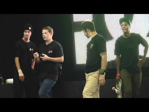 street-league-2012-monster-energy-micd-up-with-ishod-wair.html
