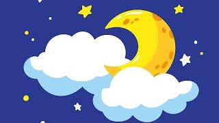 Baby Sleep Music ♫ Lullabies for Babies to go to Sleep Instrumental ♫ Baby Lullaby Songs Sleep