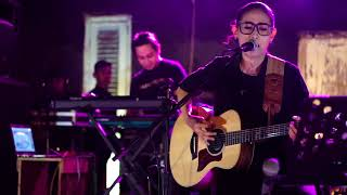 Download Lagu Dewa 19 - Aku Milikmu | Cover by Nufi Wardhana at Nest Coffee Jombang Gratis STAFABAND
