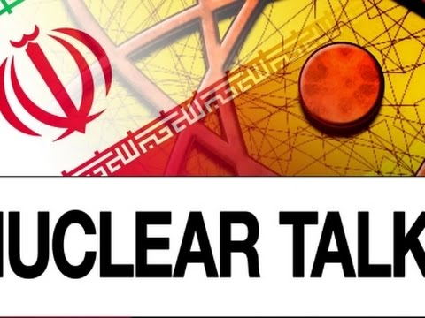 Historic? Weighing the Iranian Nuclear Deal