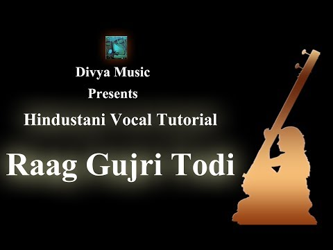 Online Harmonium Lessons For Beginners Learn Playing Harmonium On Skype Videos Indian Harmonium Guru video