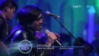 download lagu NET 2.0 -  Medley Greatest Hits Sheila On gratis