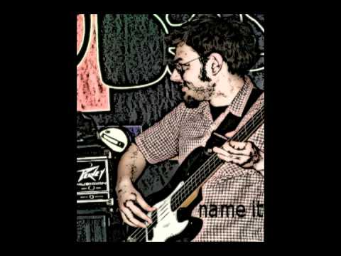 name it - shadows