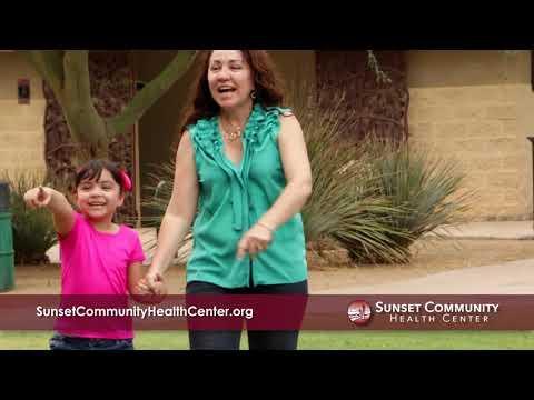 """SCHC  """"Ginecologia y Obstetricia / Pediatria"""" thumbnail"""
