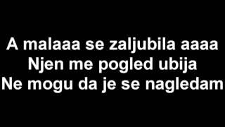 Buba Corelli-Sporije Text
