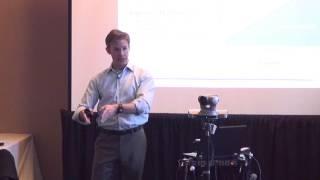 NetApp Storage Architecture Video Tutorial