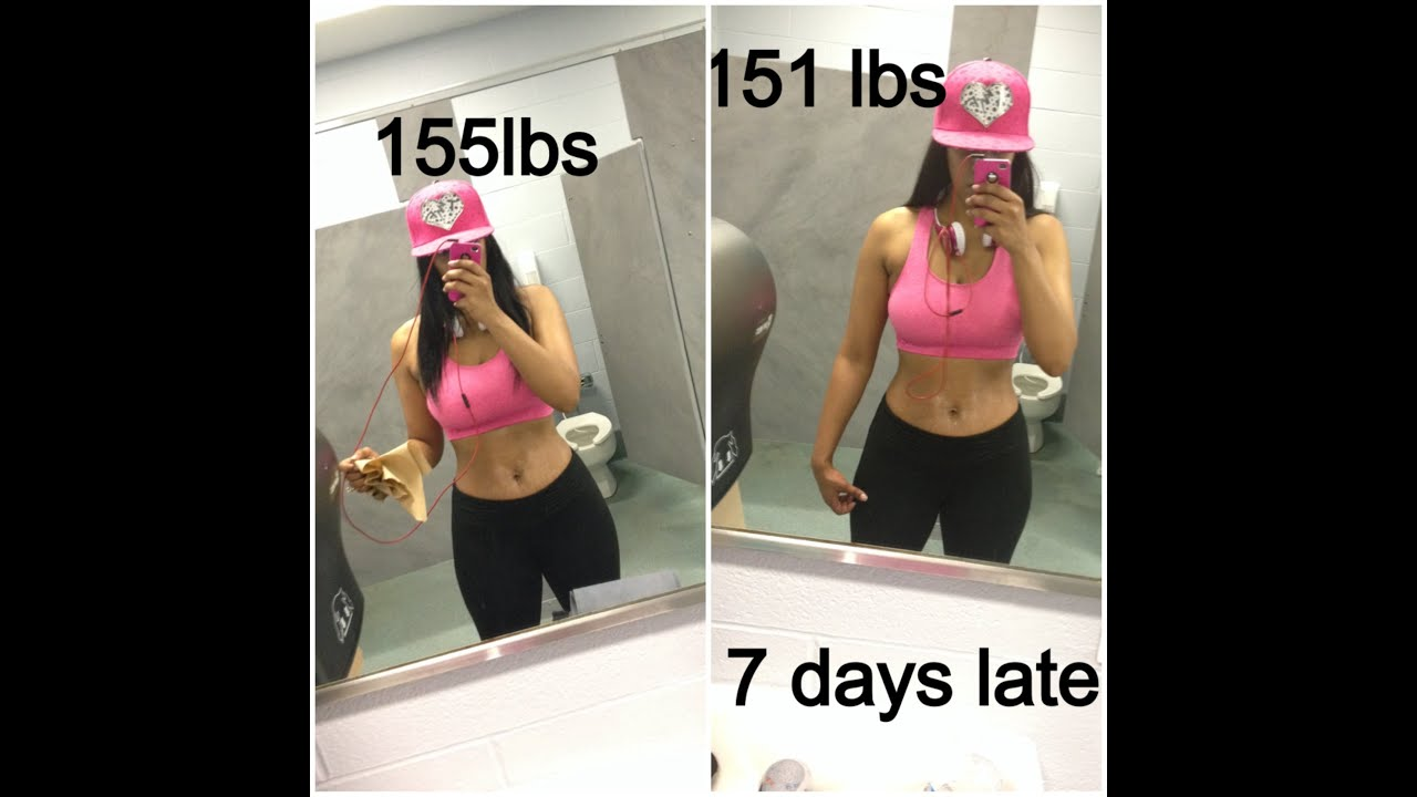 weight loss with hydroxycut reviews