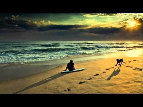 Armin van Buuren vs. Mike Danis - Down to Myanmar (Grand Canyon's Piynmana Mashup)