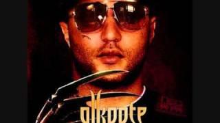 Alkpote - T.H.U.G (Feat Seth Gueko)