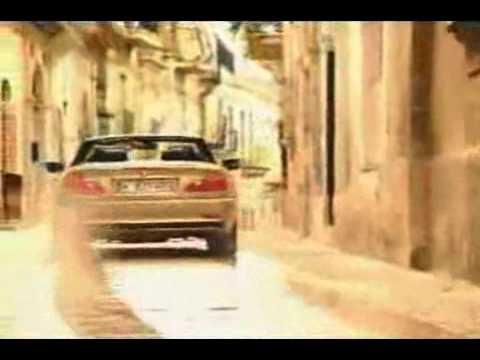 Прикольная Реклама БМВ! BMW funny
