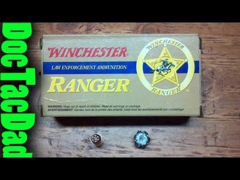 Winchester Ranger SXT