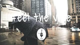download lagu Levi - Rain Ft. Giusi gratis