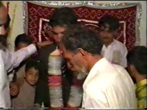 hindko songs - mansehra  - abbotabad - haripur weeding cermoney...