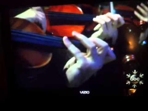 Cma Country Christmas Mary J Blige Jennifer Nettle video
