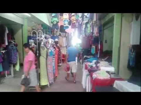 Opinómetro Las ventas en los Mercados de Colima