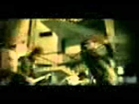 Video Klip Band Kobe -- Positive Thinking.3gp video