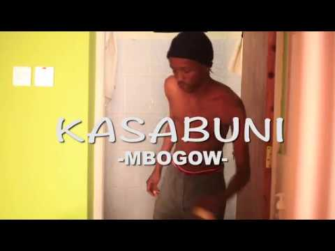KHALIGRAPH JONES X TIMMY TDAT - KASAYOLE (Official Kenyan Parody)