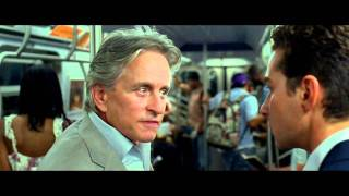Wall Street bande annonce VF HD