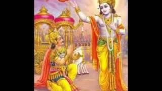 Krishna Bhajan (O Palan Hare)