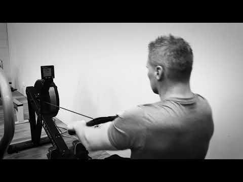 Slip Sliding Video