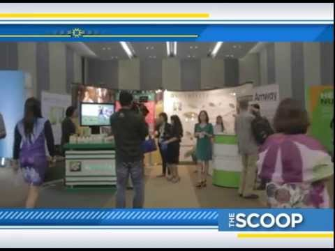 HADSAP @TheScoop - Solar News Channel