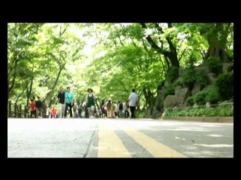 K-OTIC REAL 09-09-2011