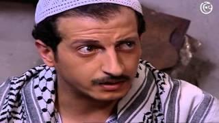 مسلسل باب الحارة الجزء 1 الاول الحلقة 31 الواحدة والثلاثون│ Bab Al Hara season 1