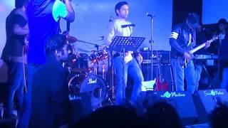Koto Dur - Tahsan's Awesome Live Performance