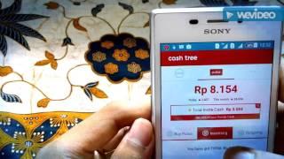 download lagu Cara Dapet Pulsa Gratis Menggunakan Android gratis