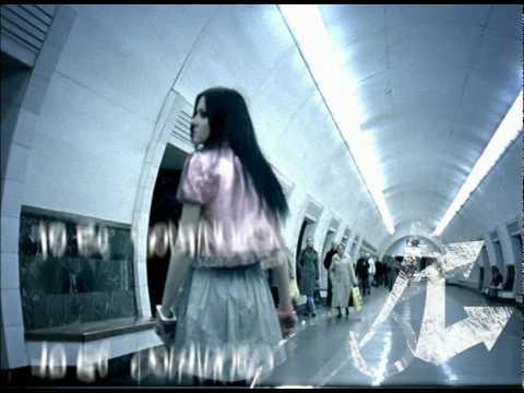 Инфинити - Где ты? feat. D.I.P. Project