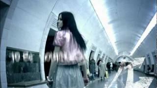 Инфинити - Где Ты feat D.I.P Project